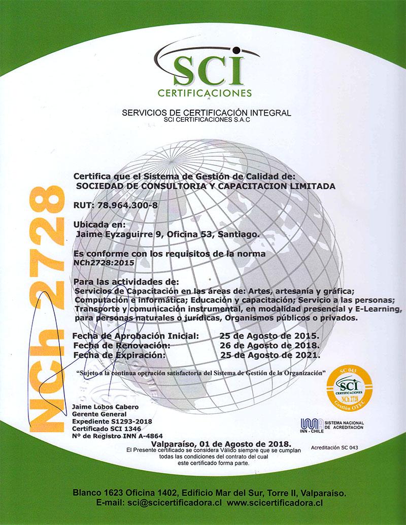 NCH-2728-2015